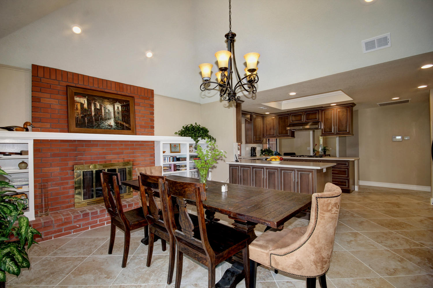 1105 Nob Hill Ct Roseville CA-large-011-10-11-1500x999-72dpi