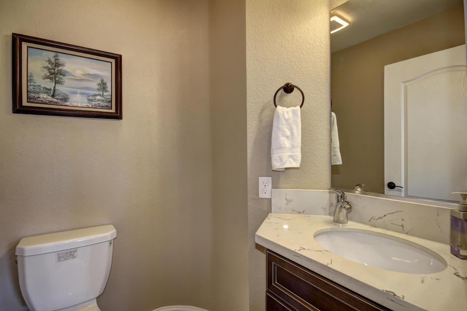 Bathroom Fixtures Roseville Ca 24 hour care assisted living, dementia & alzheimer's care