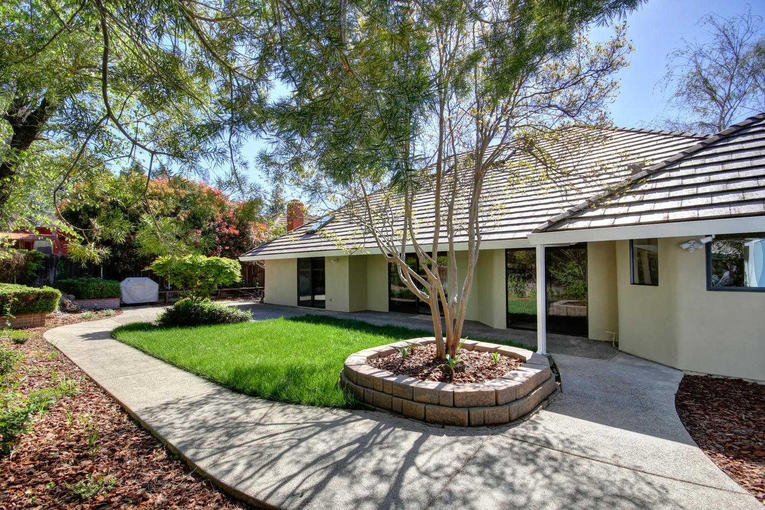 1105 Nob Hill Ct Roseville CA-large-036-36-36-1500x1000-72dpi