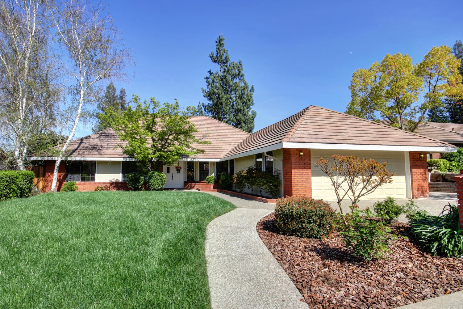 1105 Nob Hill Ct Roseville CA-large-039-38-39-1500x1000-72dpi