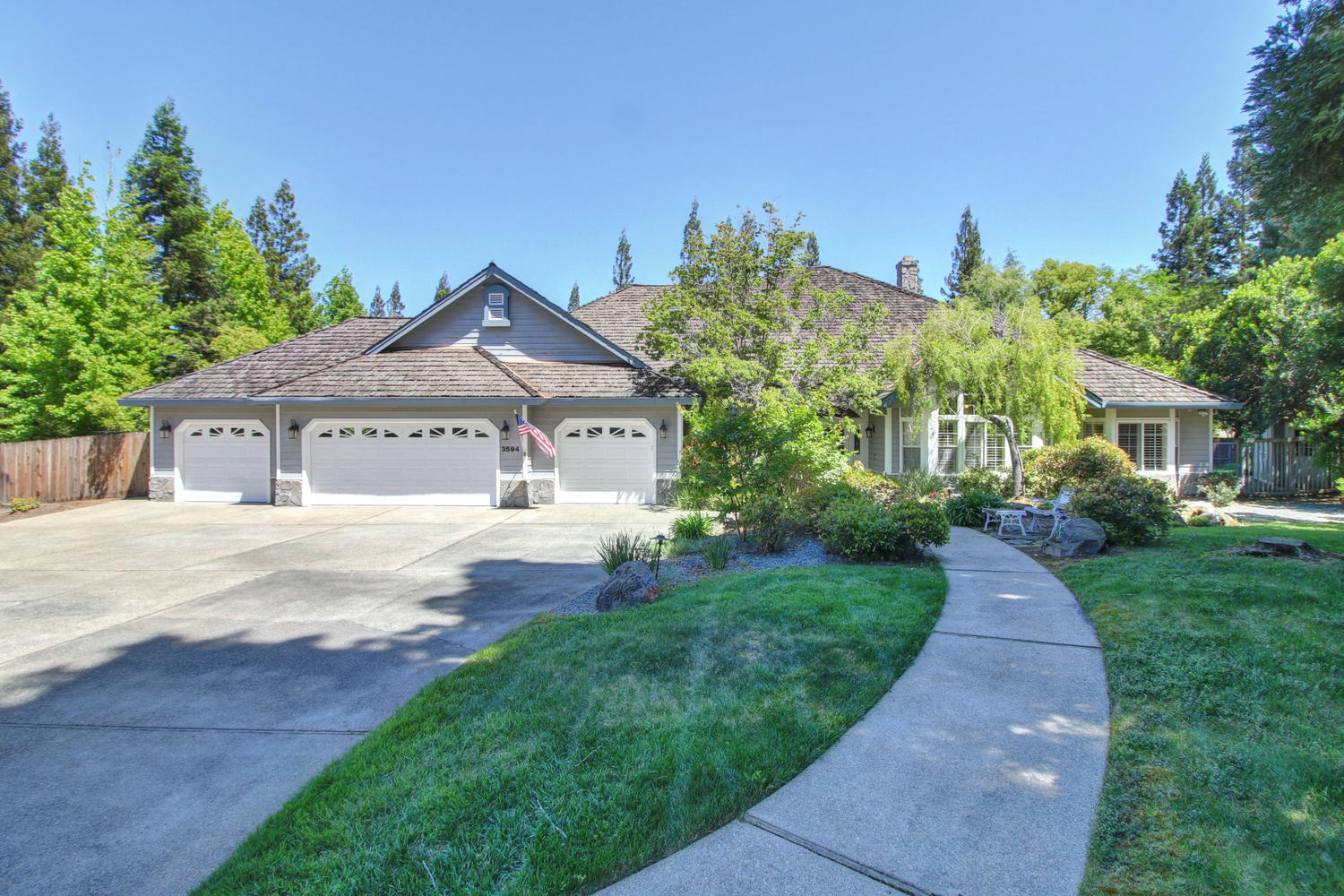 3594 Old Country Ct Roseville-large-046-43-46-1500x1000-72dpi