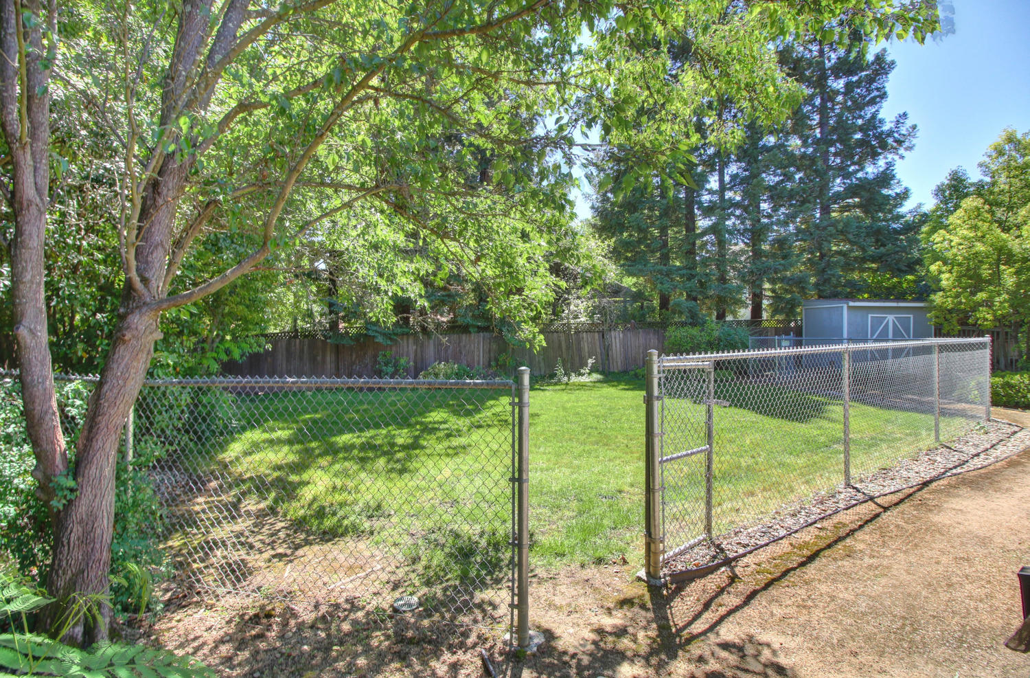 3594 Old Country Ct Roseville-large-039-46-39-1500x988-72dpi